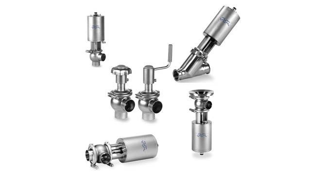 single_seat_valves_640x360.png